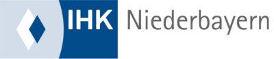 Logo_IHK_Niederbayern