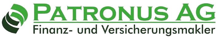 Logo_Patronus_AG