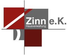 Logo_Zinn_Hausverwaltung