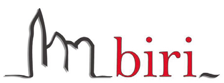 Logo_biri