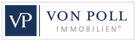 Logo_von_Poll_Immobilien